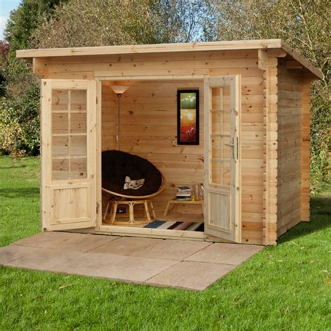 Cheap Sheds Uk 1000 Ideas About Cheap Sheds For Sale On