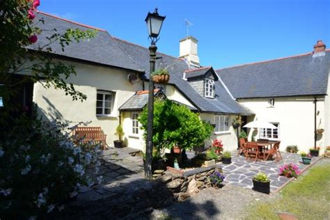 Bickerton Cottage Much Marcle by Cottages For Hire In Uk 28 Images Large Cottages To