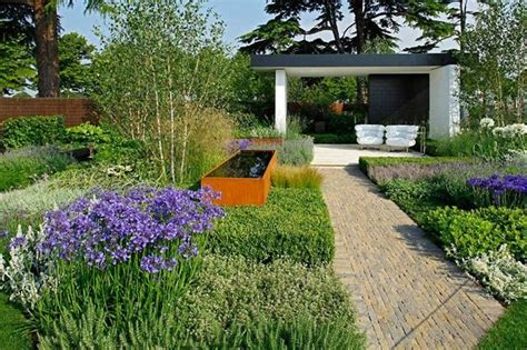 home garden design plan com view rhs garden design galleries for inspiring ideas rhs