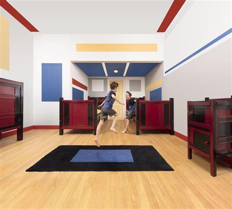 stijl meubels den haag architectuur en interieur gemeentemuseum den haag
