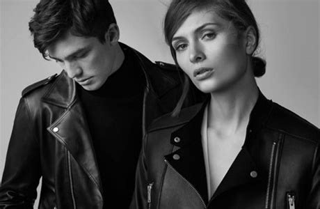Reiss Gift Card Online - reiss fashion bullring shopping centre birmingham