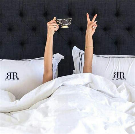 Bilder Im Bett by Kaffee Im Bett 171 Lazy Day 187 Bett Kaffee