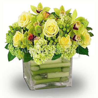 vasi per fioristi vasi per fioristi greatsalesopportunity