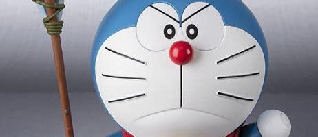 Bandai Robot Damashii Doraemon The 2016 Murah doraemon revient dans la gamme robot damashii de bandai