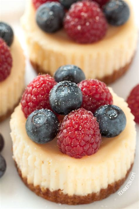 desserts for july 4th party