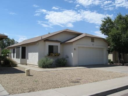 house for rent in glendale az 950 3 br 2 bath 1728