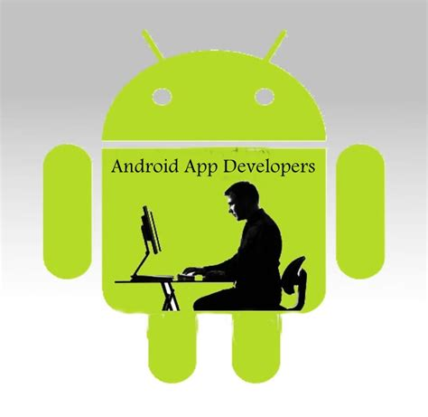 developing android apps android developer leading e learning solutions company andheri to help and be helped