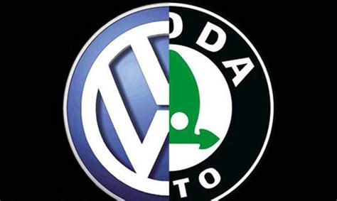 Volkswagen Skoda by Volkswagen And Skoda To Prevent Sales Cannibalisation By