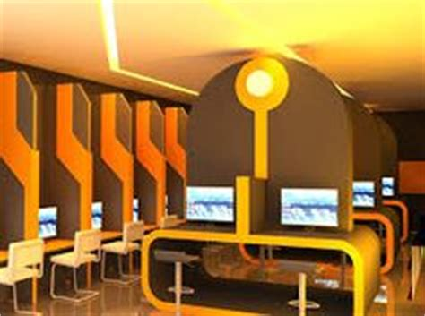 layout de um cyber cafe cyber cafe computers amenities pinterest computers