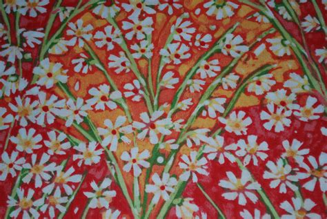 Clearance Quilting Fabric by Clearance End Of Bolt Cotton Fabric Quilting Painted