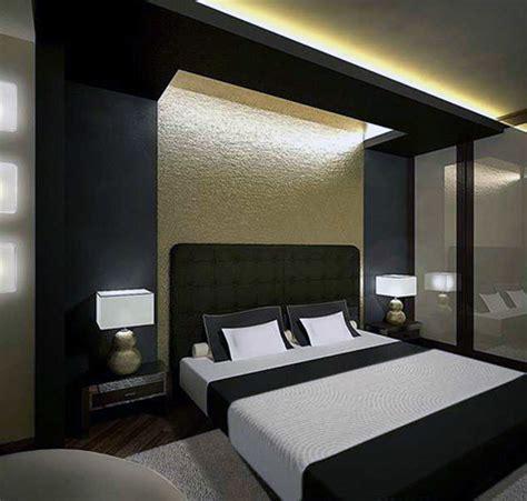 Modern Bathroom Reviews by Modern False Ceiling Design For Bathroom Taraba Home Review