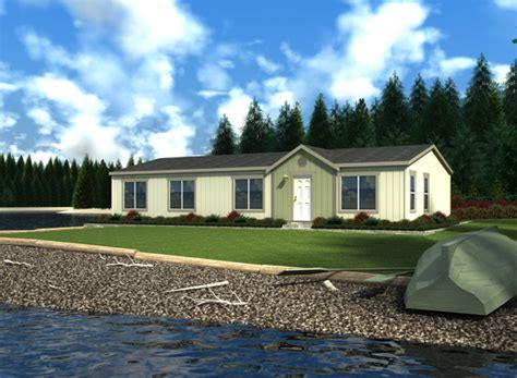 waverly crest 40703w fleetwood homes manufactured homes for fleetwood homes floor plans new fleetwood waverly crest 28523w strictly manufactured