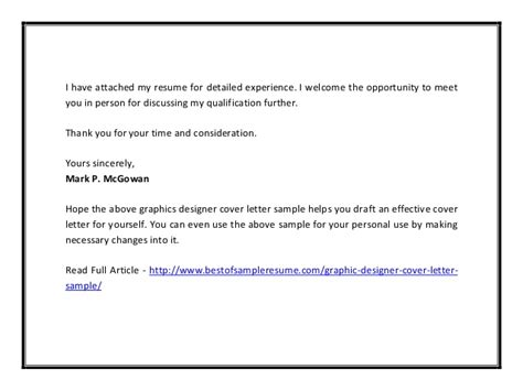 Cover Letter Please Find Enclosed - Attached please find resume your ...