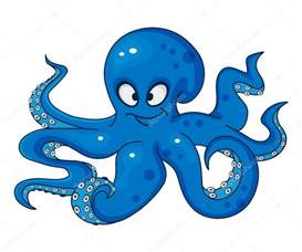 Delightful Dessin Anime En Direct #4: Depositphotos_94917842-stock-illustration-blue-cartoon-octopus.jpg