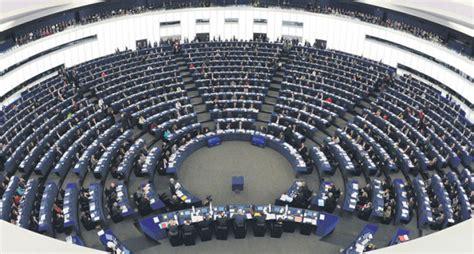 sede unione europea un sistema mundial injusto con apoyo de la ue la marea