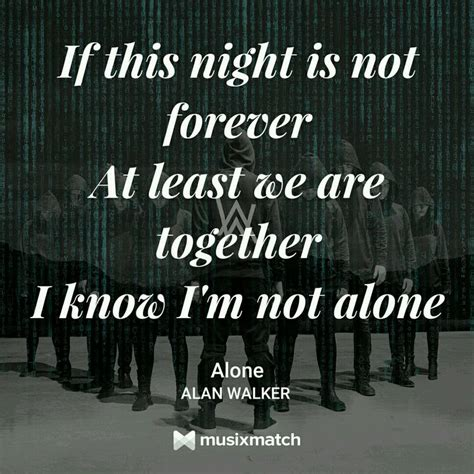 alan walker heart lyrics m 225 s de 25 ideas fant 225 sticas sobre alan walker en pinterest