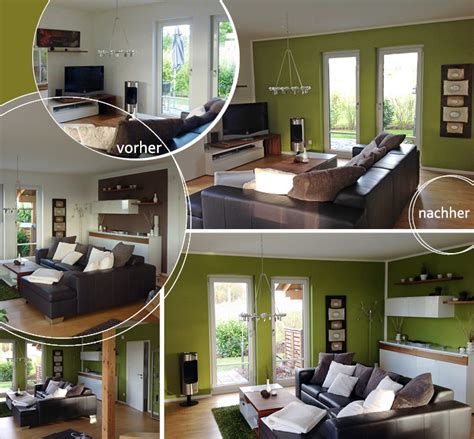Farbberatung Wohnzimmer by Farbberatung Wohnzimmer Interior Design Und M 246 Bel Ideen