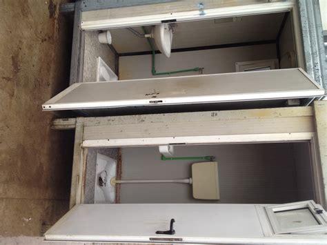 finestra interna gullov bagno cieco soluzioni finestra interna