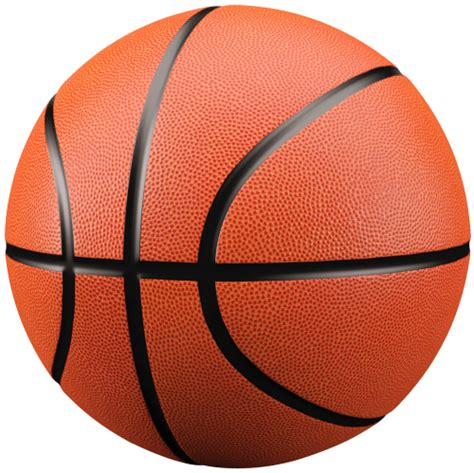 basketball clipart images basketball png image pngpix