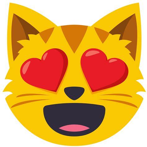 decorar fotos con emojis im 225 genes de emojis para imprimir jugar y decorar emojis