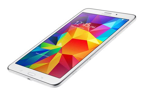 Samsung Galaxy Tab 4 how to root the samsung galaxy tab 4 8 0 lte theunlockr