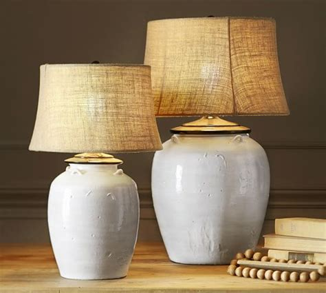 Small Table Lamps For Bedroom » Home Design 2017