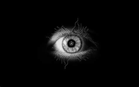 eye wallpaper  nice eye image