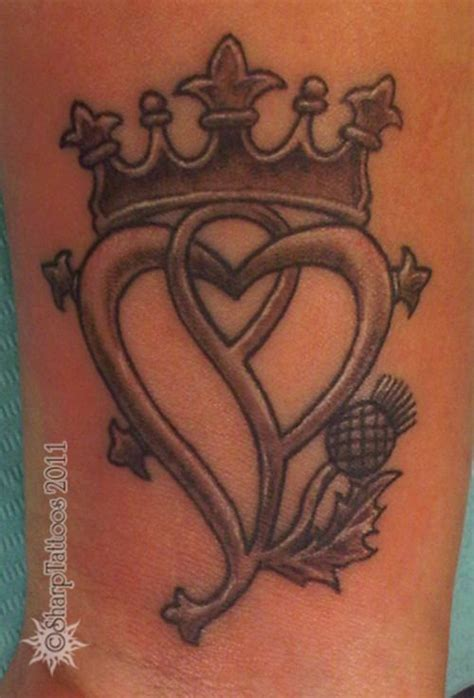 scottish thistle tattoo designs 17 best images about scottish celtic tattoos i