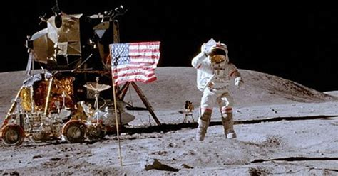 apollo and america s moon landing program project apollo the tough decisions seamans report and managing the moon program lessons learned from project apollo history workshop books wikileaks documents reveal apollo program was a fraud