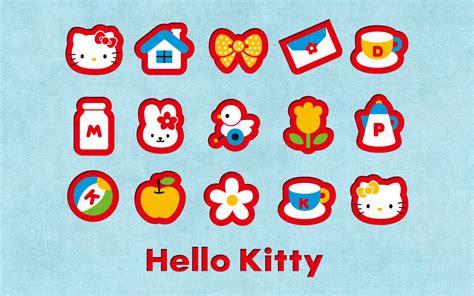 hello kitty widescreen wallpaper download hello kitty widescreen wallpaper wallpapers hd