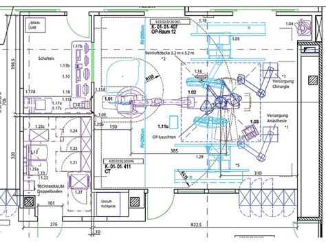 operating room floor plan layout 12 best images about operating room on pinterest duke