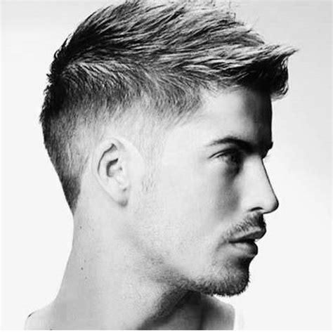 yeni ; kısa saç modelleri erkek 2017 – 2018 | kadın ve