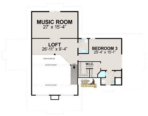 hgtv dream home 2005 floor plan dream home 2005 floor plan dream home 2005 floor plan