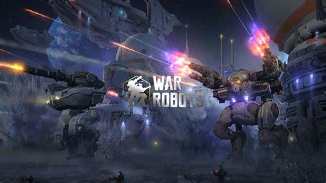 i mod game download ios โหลดฟร เกม war robots เกมสงครามห นยนต ออนไลน แอคช นส ด