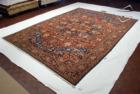 11 x 15 rug bakshaish rug 11 x 15