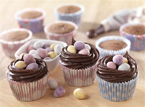 cupcakes recipe chocolate cupcakes recipe 187 bake with stork