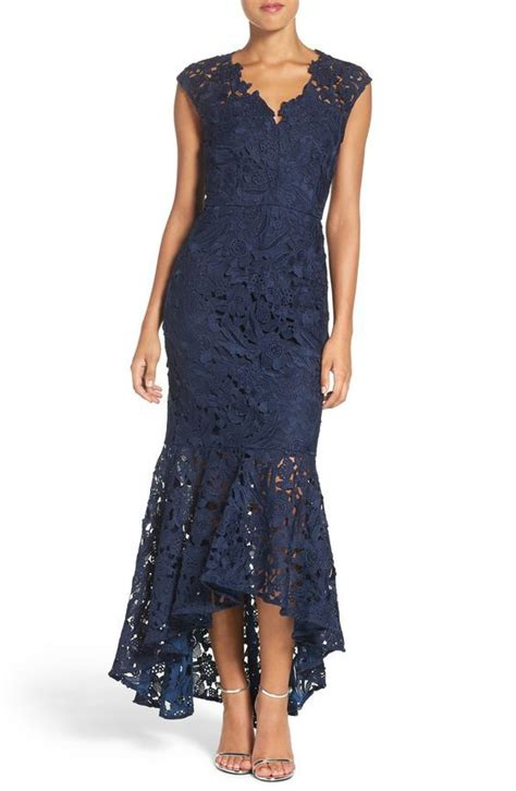 what to wear to a semi formal 17 best ideas about semi formal wedding on