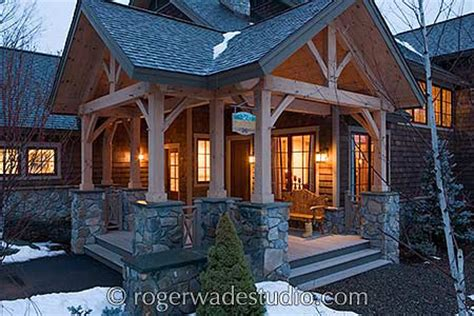 Roof Patio Porch Columns Design Options For Curb Appeal And More