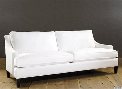 Small Apartment Size Sectional Sofas by Small Size Sofa Awesome Apartment Size Sofa Best Furniture