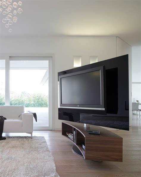 resultado de imagen de paneles para tv plana colocaci 243 n