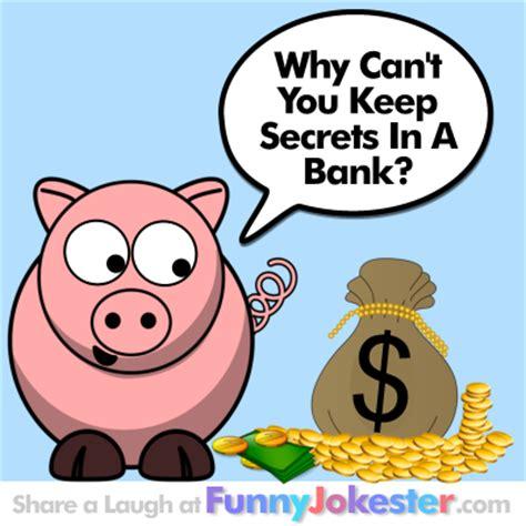 bank puns bank humor on bank teller money humor and