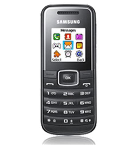 Hp Lenovo E156 samsung gt e1055t mobile phone gallery handphone