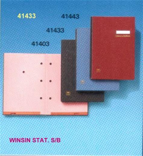 Bantex Exclusive Display Book A4 24 Pockets Black 8820 10 winsin stationery sdn bhd