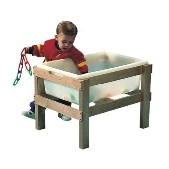 sand and water tables for toddlers toddler sand and water table manufacturing