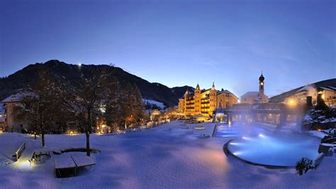 hotel con in trentino alto adige 10 migliori spa trentino alto adige