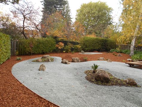 japanese garden design ideas san francisco bay area photos
