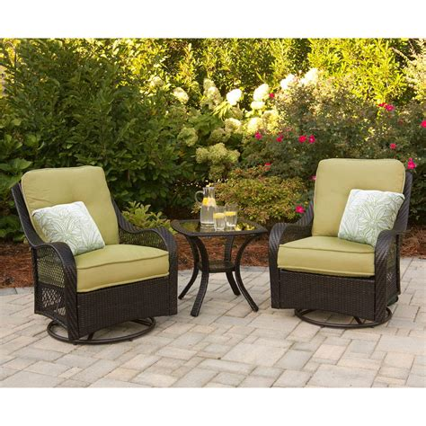 outdoor patio seating restaurants near me patio dining near me patio furniture sale near me 28
