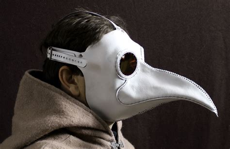 plague doctor mask template plague doctor masks tom banwell designs