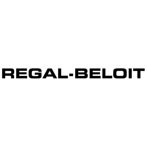regal beloit regal beloit free vector 4vector