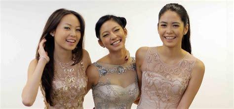 Dress Kancing Pundak Pita tips kebaya 171 jagad dewa dewi